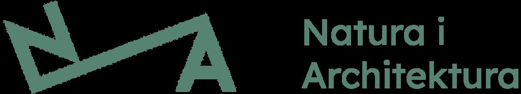 logo_nia_zielone